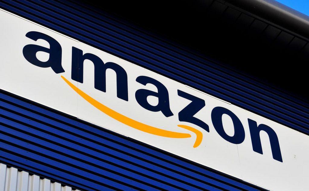 Andy Gacy: CEO Amazon baru mengatakan manajer tim perlu memutuskan jam kerja